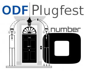 odf_plugfest
