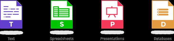 office_logos