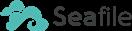 Seafile GmbH logo