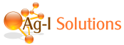 ag-i_solutions