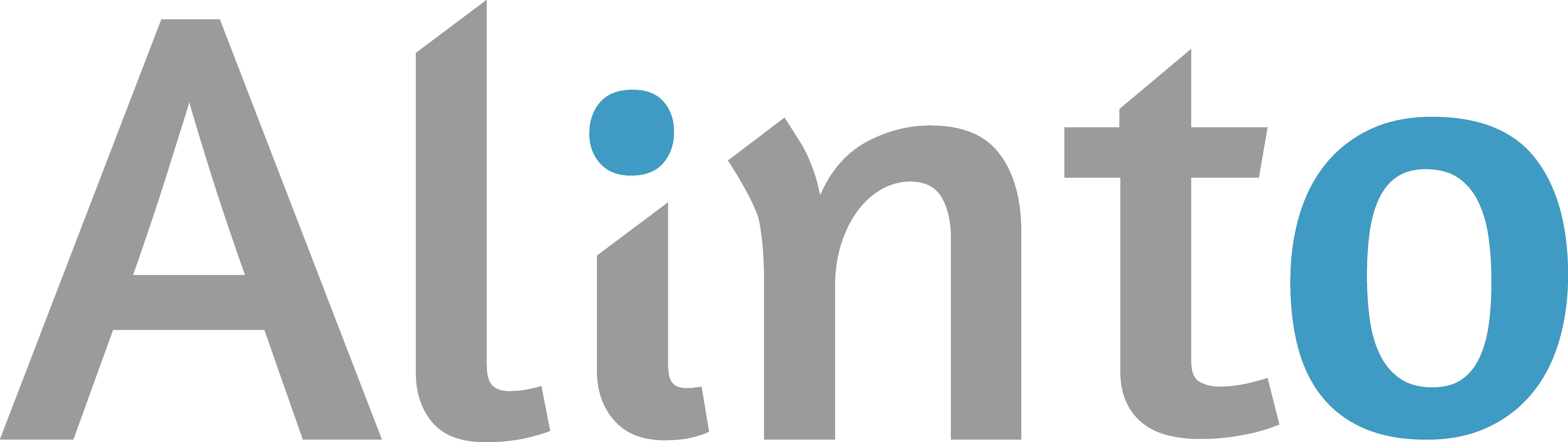 alinto_logo