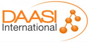 daasi_logo