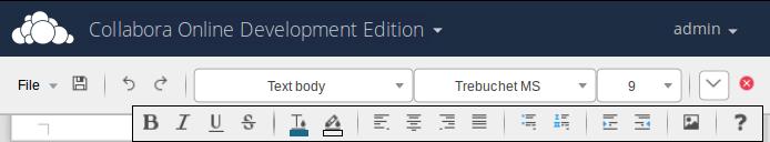 responsive_menu