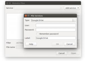 collabora_office_5_0_remote_files