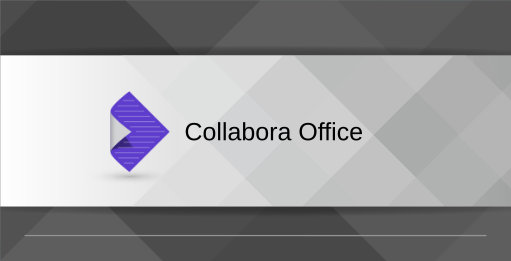 collabora_office_5_0_splash