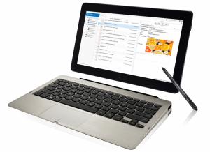 tablette-clavier-drive12_UK-1024x744