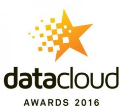Datacloud_Awards_medium