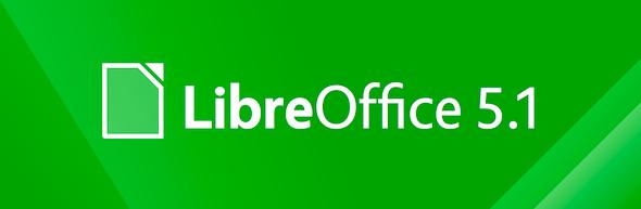 LibreOffice von Collabora nun im offiziellen App Store von Mac OS X zu haben