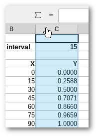 spreadsheet_column_selected