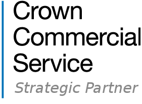 ccs_strategic_partner