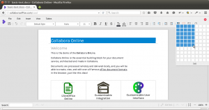 collabora_online_writer_4