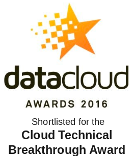 datacloud_awards_shortlisted