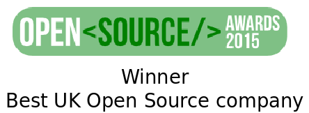 winner_os_awards_2015