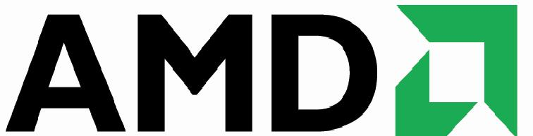AMD_Logo_White