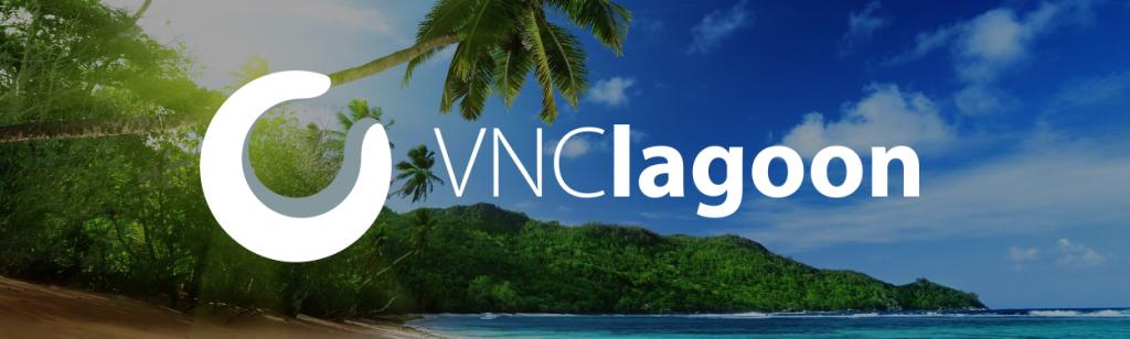 VNClagoon-logo-beach