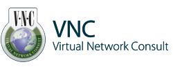 VNC logo