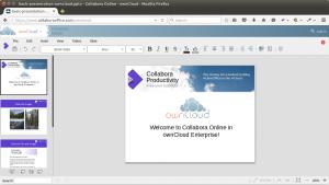 collabora_online_impress_1