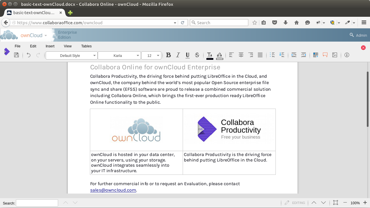 owncloud_collabora_online_writer.png