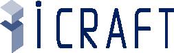 icraft_logotype