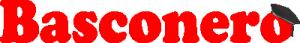 Basconero logo