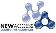 Logo New Access