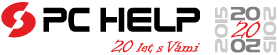 pc_help_logo