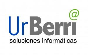 URBERRI_logo_registro