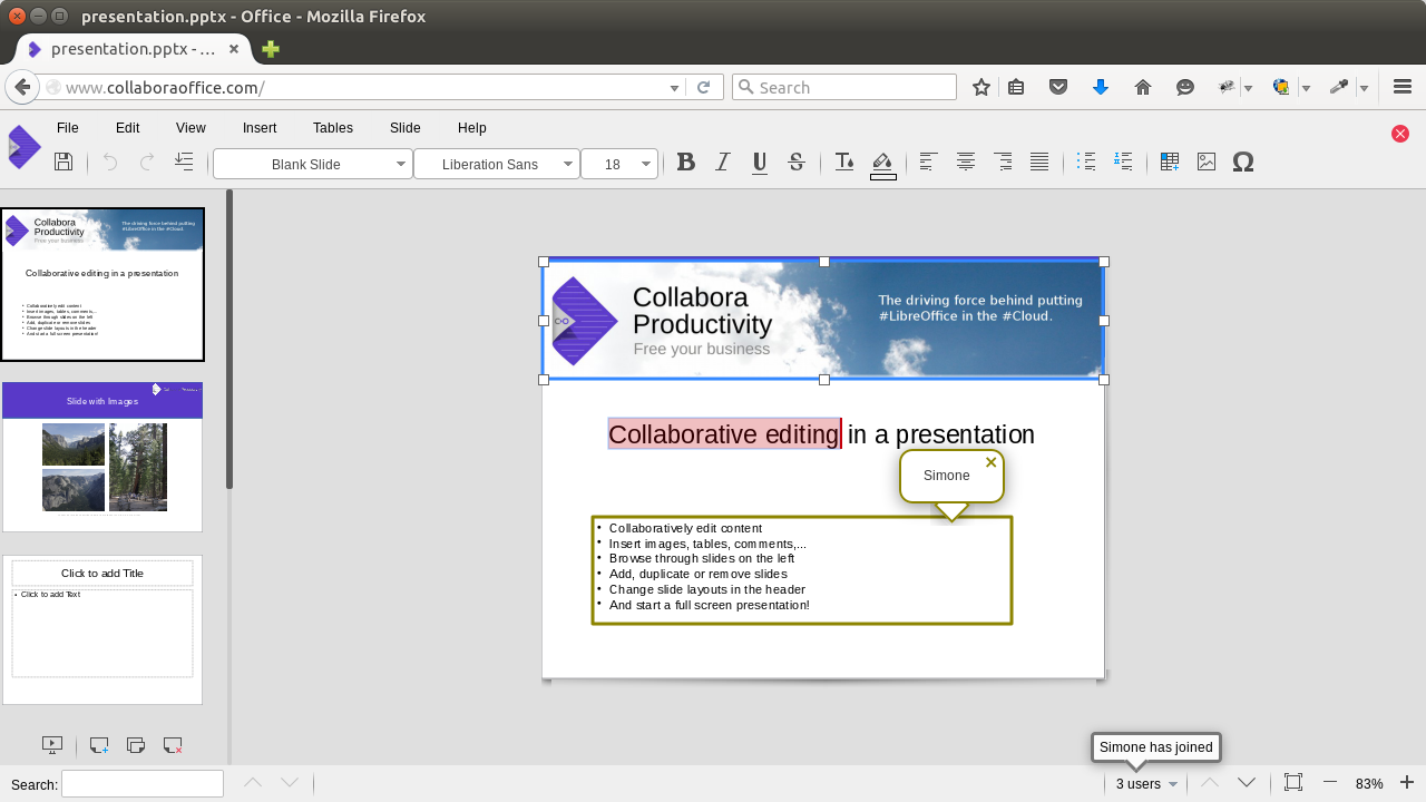 collabora_online_2_presentation