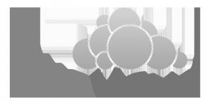 Owncloud-logo_bw