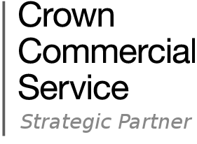 ccs_strategic_partner_bw