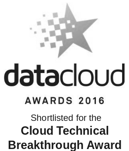 datacloud_awards_shortlisted_bw