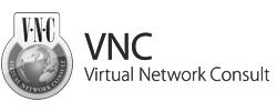 header_logo_vnc_bw