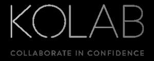 kolab_logo_bw