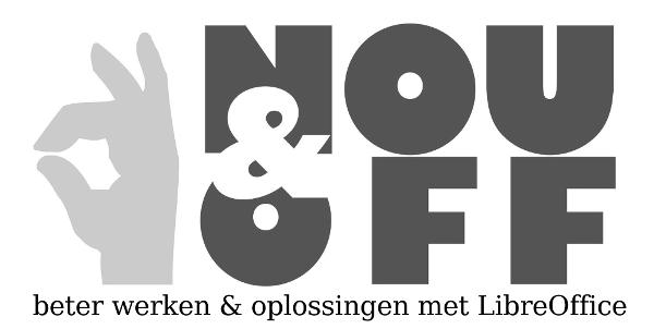 nouenoff_logo_bw