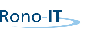 rono-it_logo