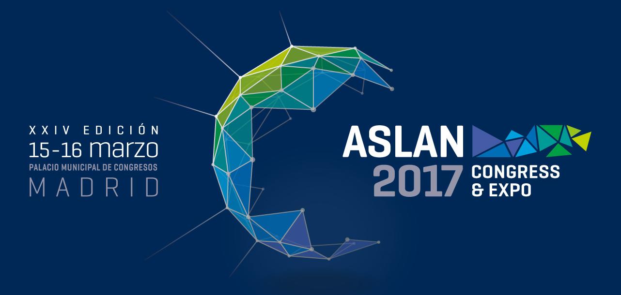 asLAN 2017