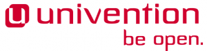 univention_logo