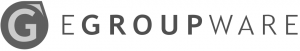 egroupware_logo_bw