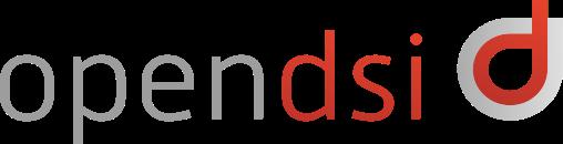 logo_opendsi