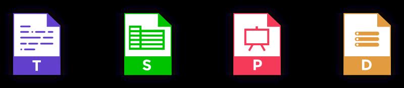 logos_cloudsuite