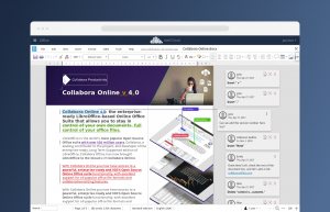 collabora_online_writer_1
