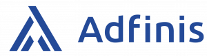 Adfinis logo